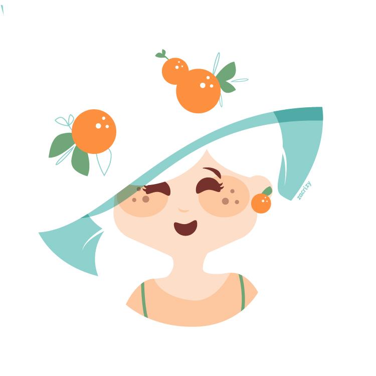 DrawinYourStyle-Orange-01.jpg