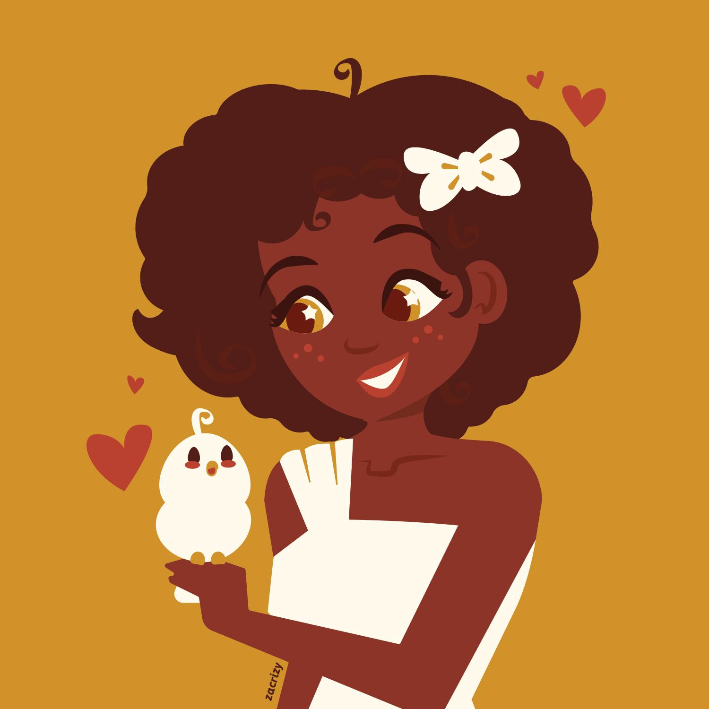 DrawinYourStyle-Dove-01.jpg