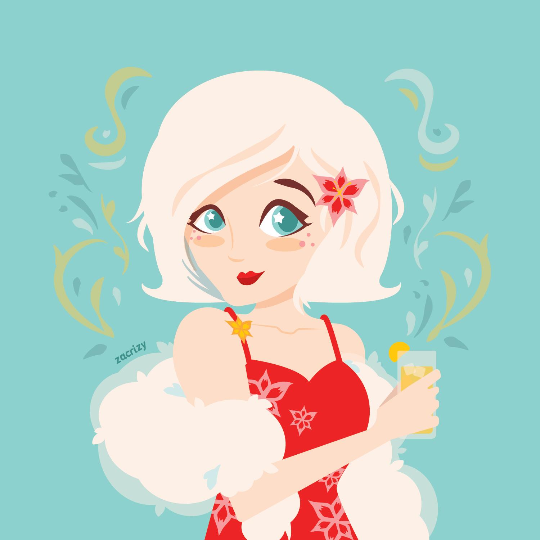 DrawinYourStyle-Flower_thisone.jpg