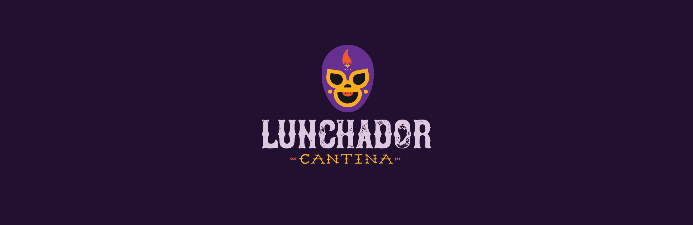 Lunchador-Insta_main 2 copy.jpg