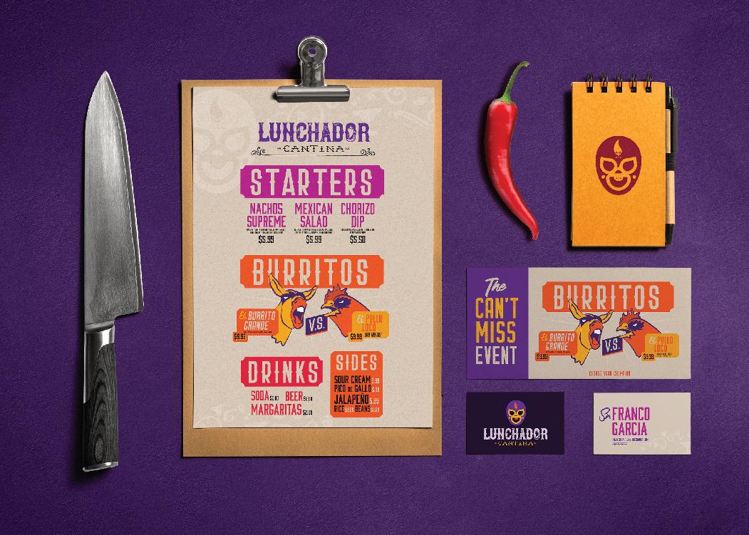 Lunchador-Insta_1.jpg