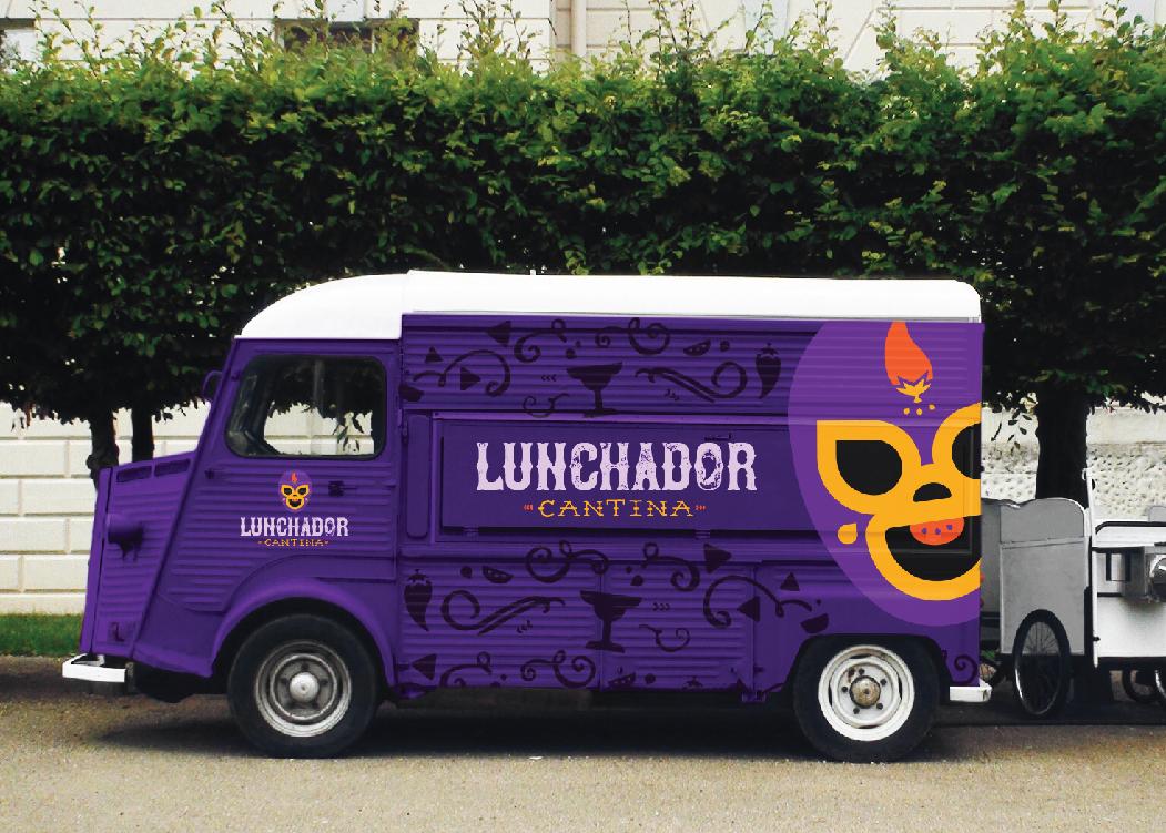 Lunchador-Insta_3.jpg