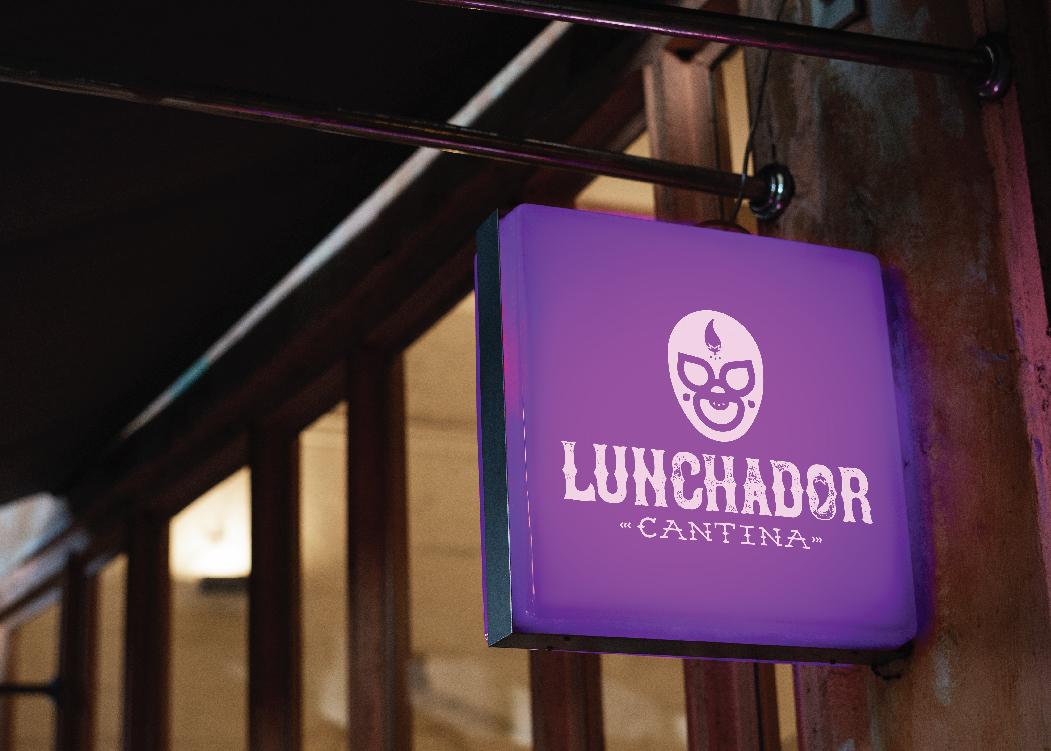 Lunchador-Insta_4.jpg