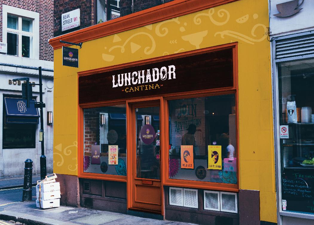 Lunchador-Insta_5.jpg