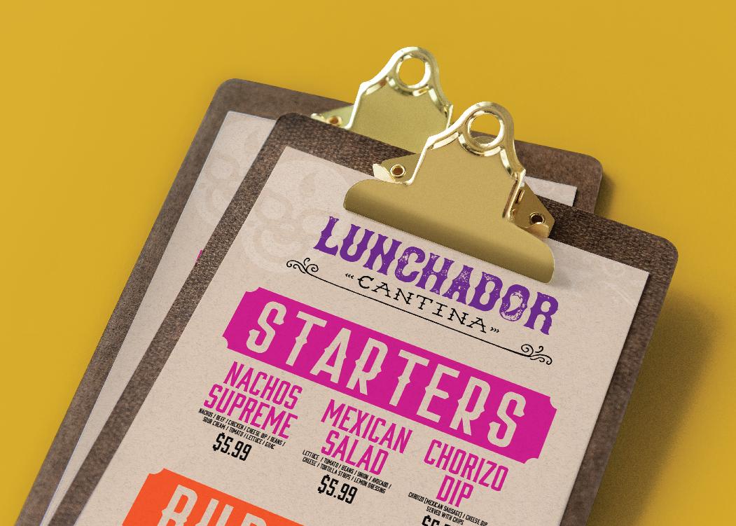 Lunchador-Insta_8.jpg