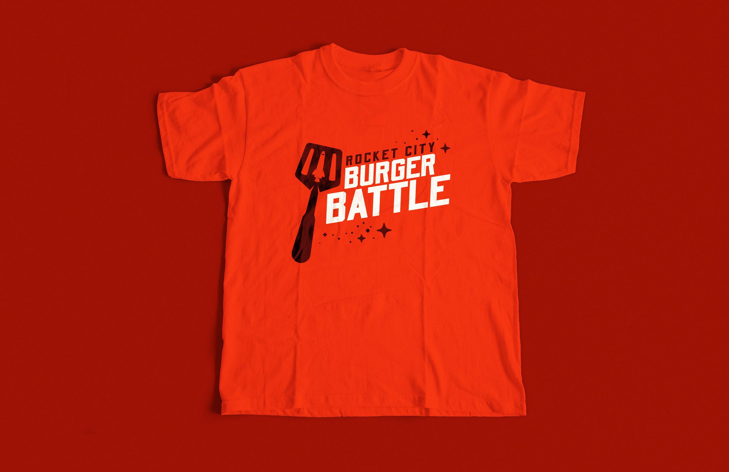 Campus805_BurgerBattle_Logo_shirt-mockup-3 copy.jpg