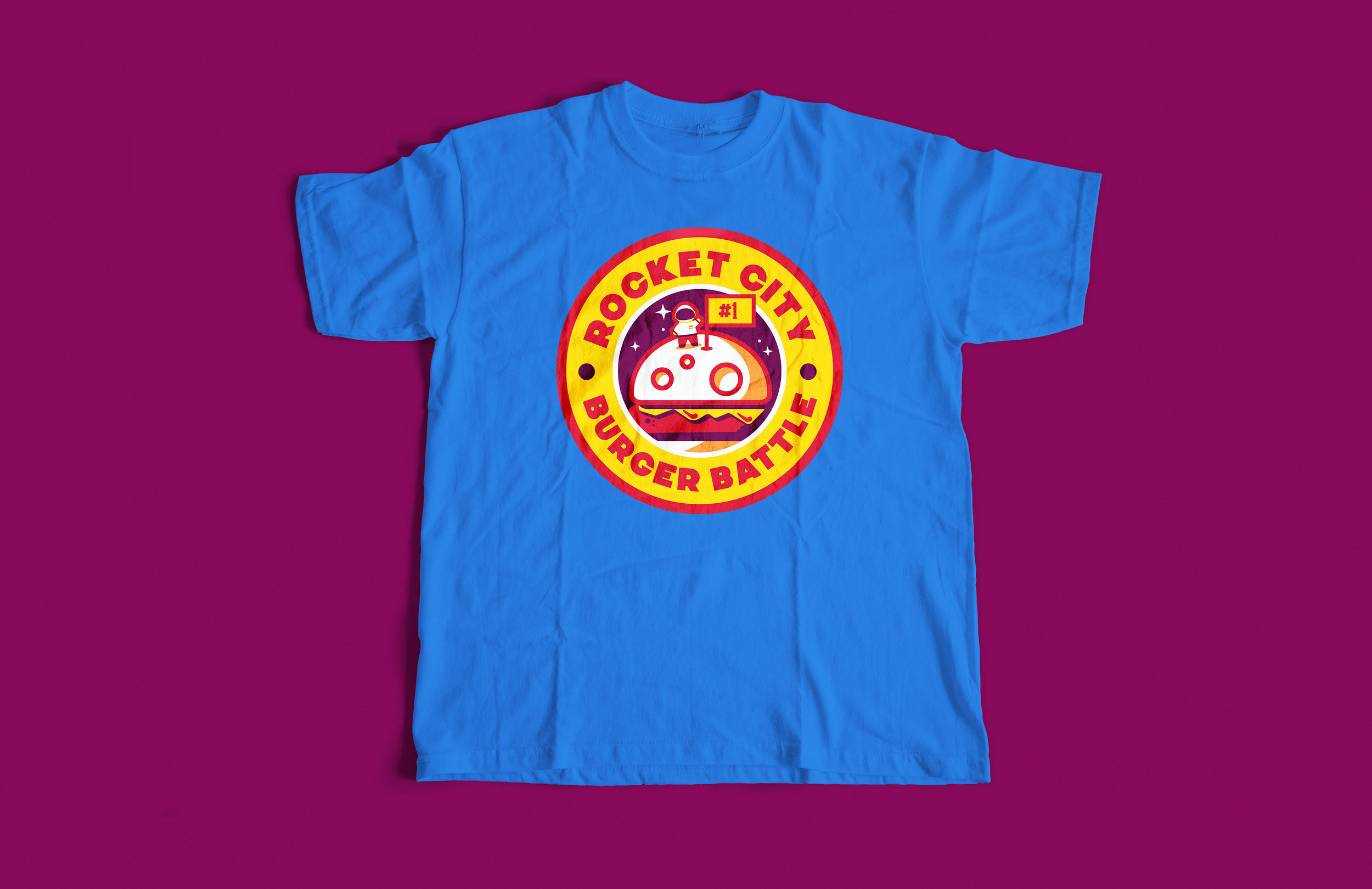 Campus805_BurgerBattle_Logo_shirt-mockup-1.jpg