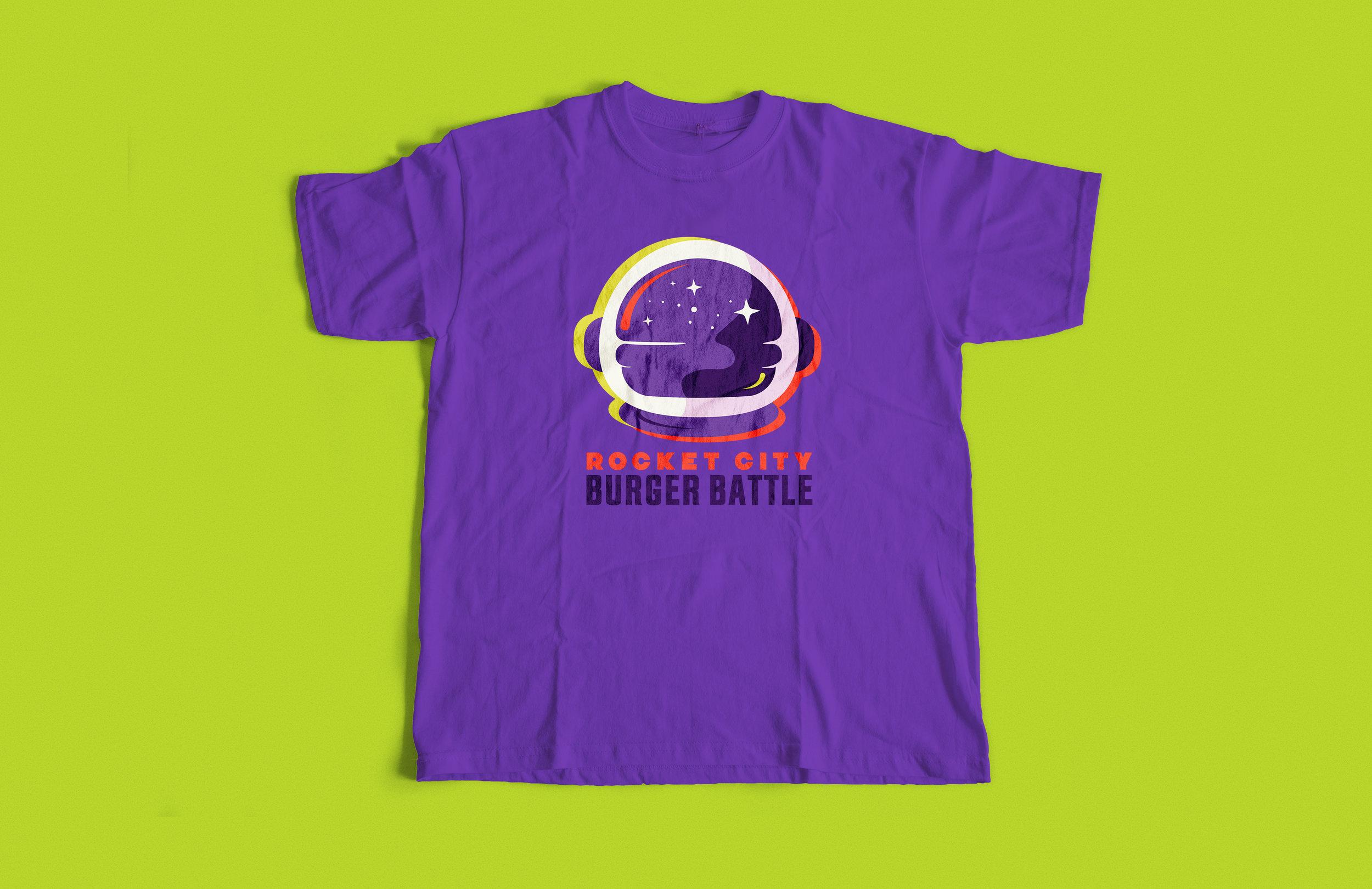 Campus805_BurgerBattle_Logo_shirt-mockup-2.jpg