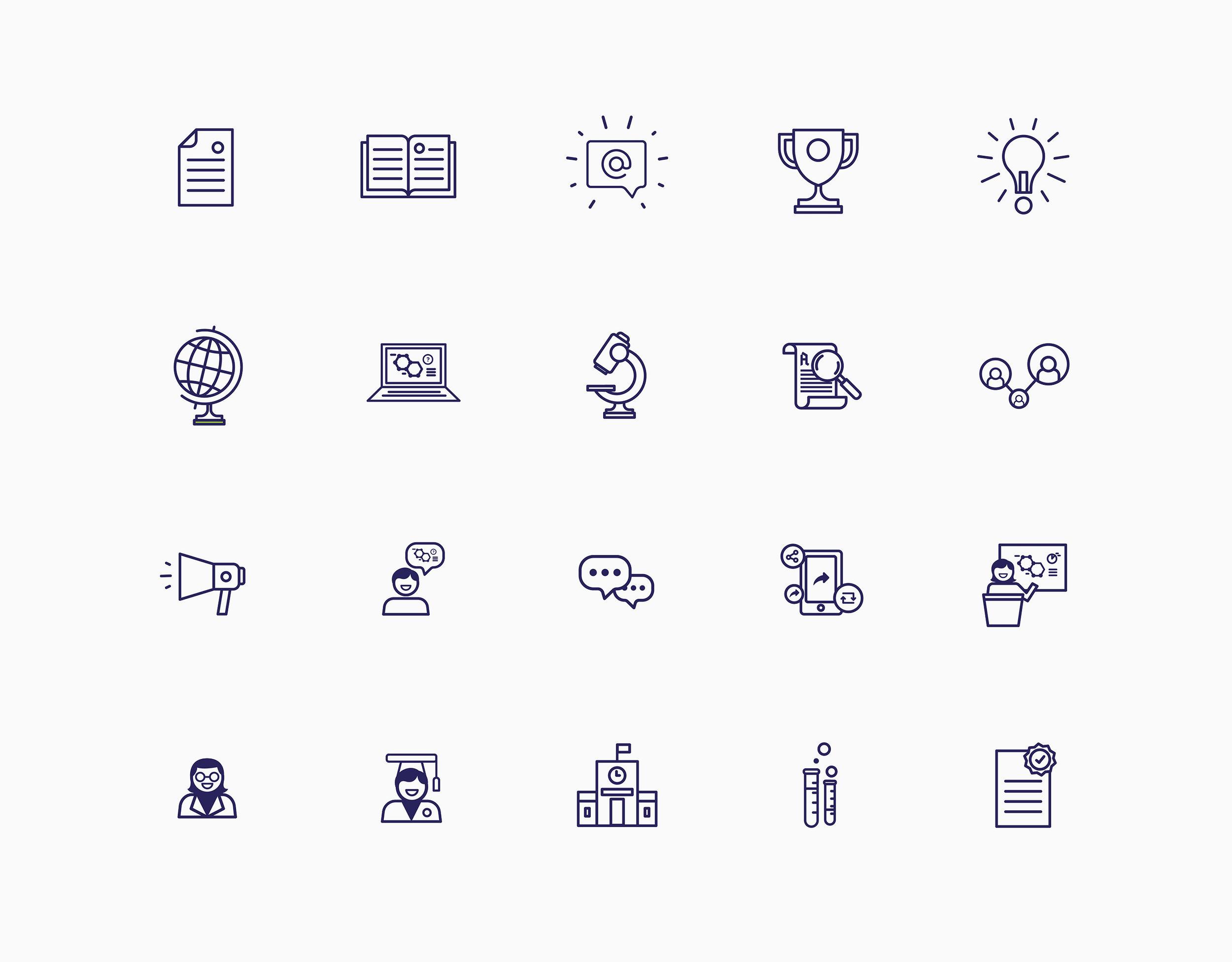 Altmetric_Icons_OneColor copy.jpg
