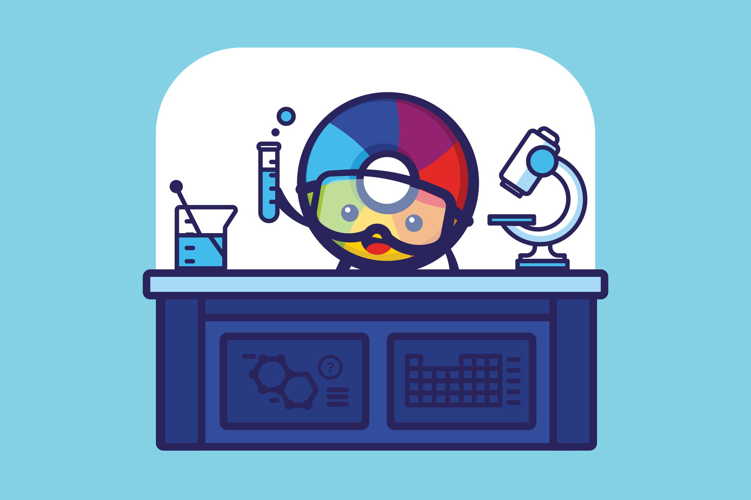 Altmetric_Character_Scenes_R3_v1_lab.jpg