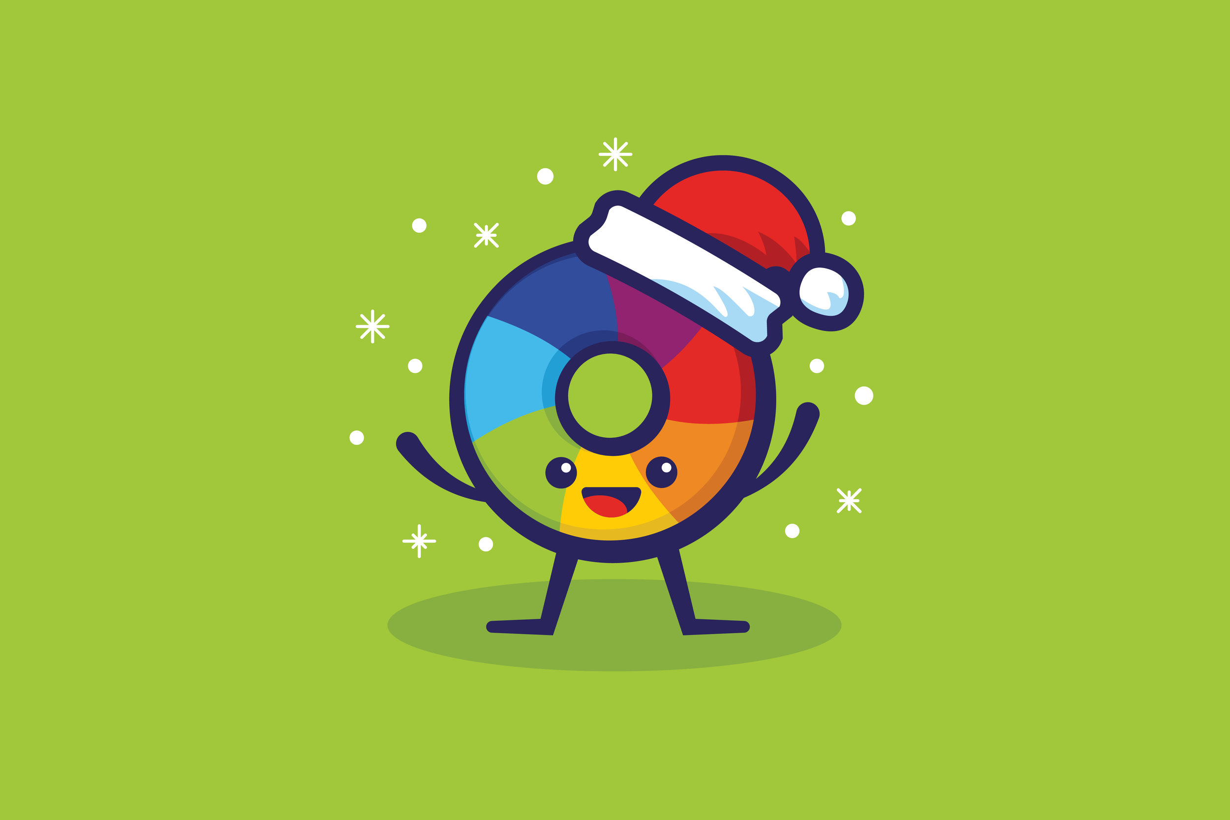 Altmetric_Character_Scenes_R3_v1_christmas.jpg