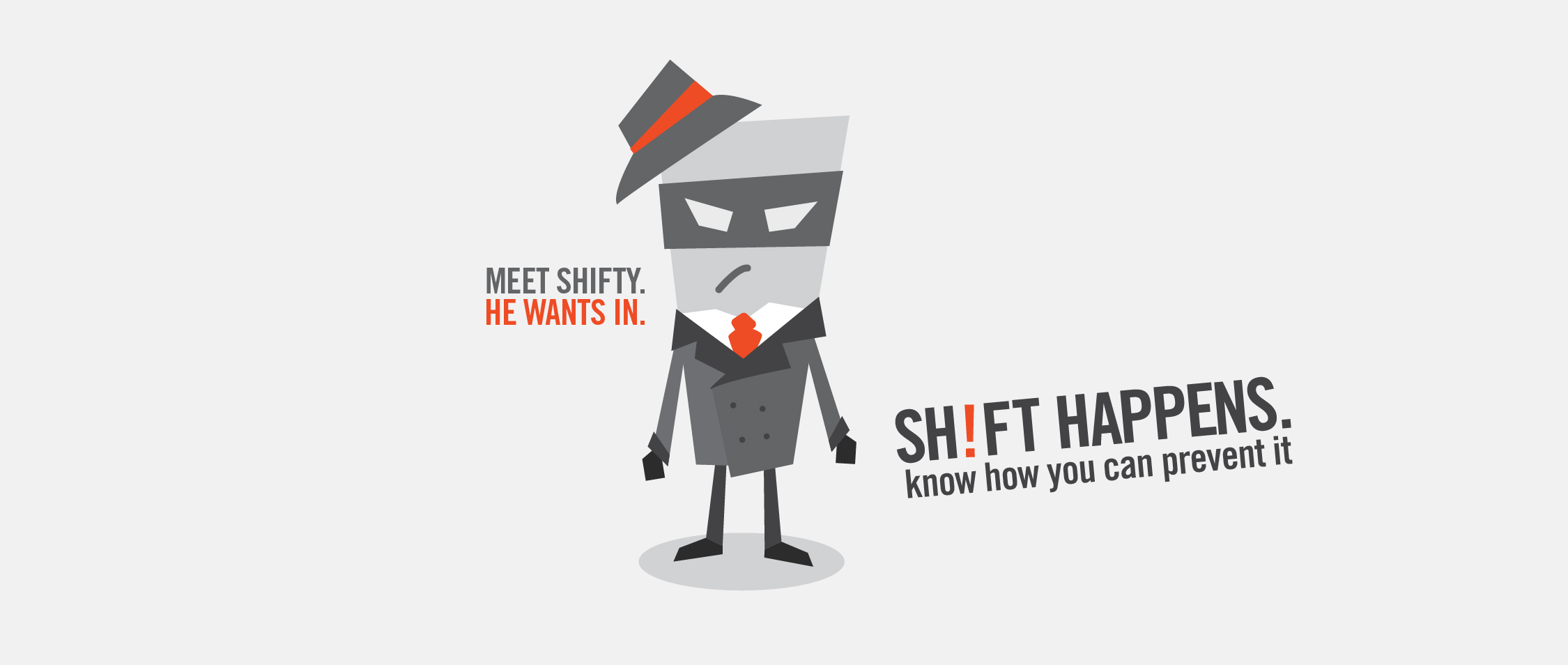 Behance_Shifty_1_meetshifty-smaller.jpg