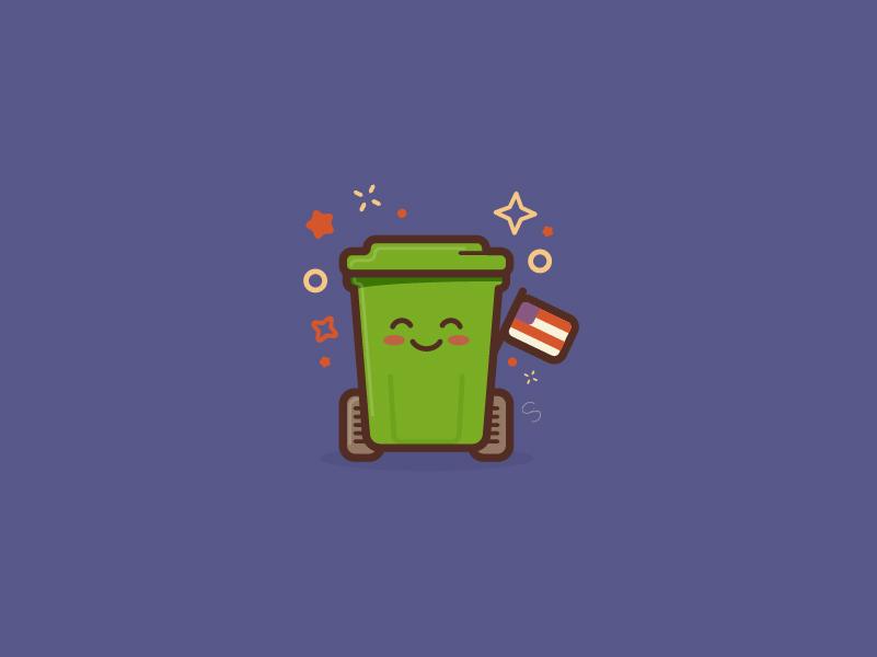 Dribbble_HappyCan-02.jpg