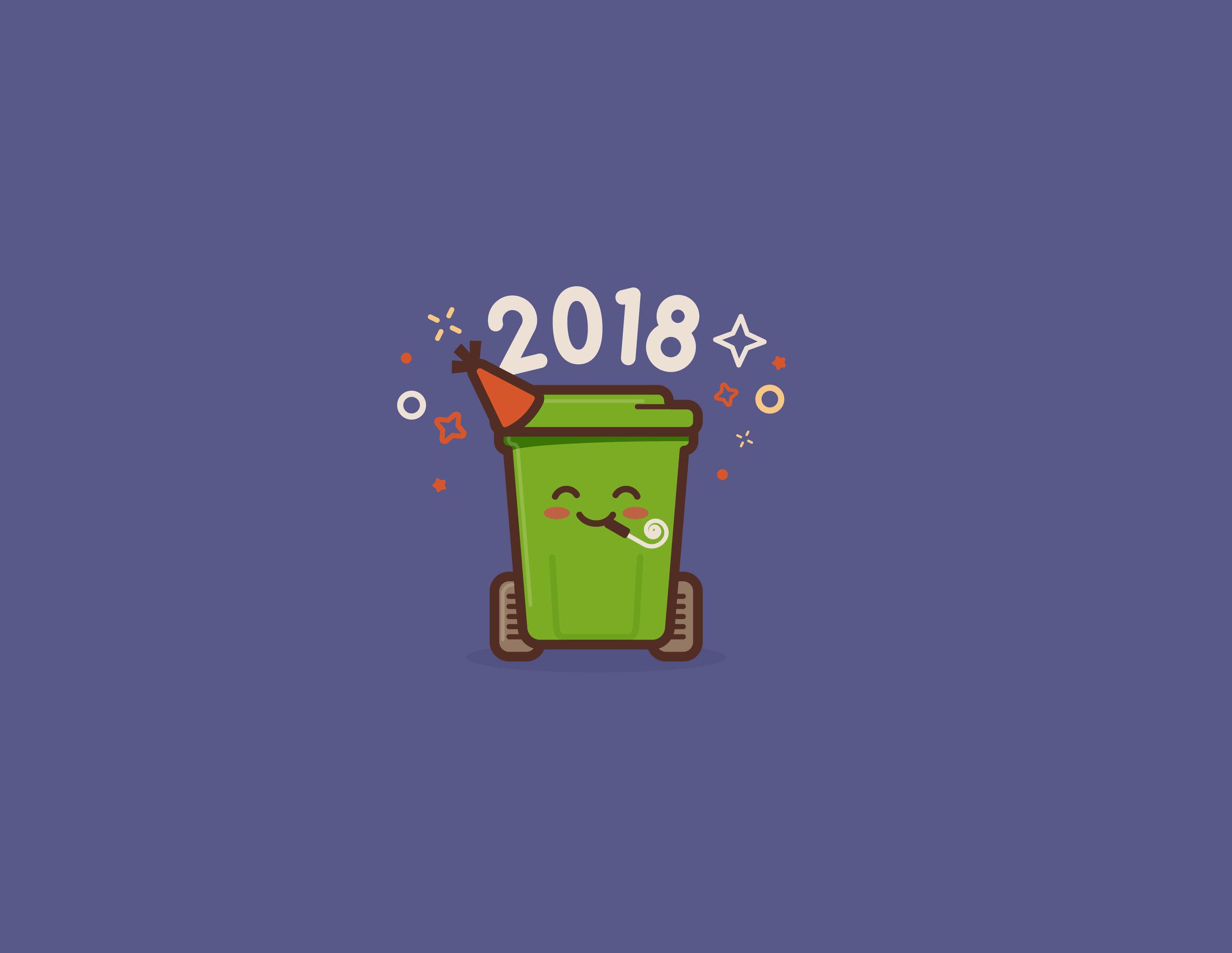 MESCHIERI_ADDY_2018_SCRAPPY_82_ILLUSTRATION_newyears.jpg