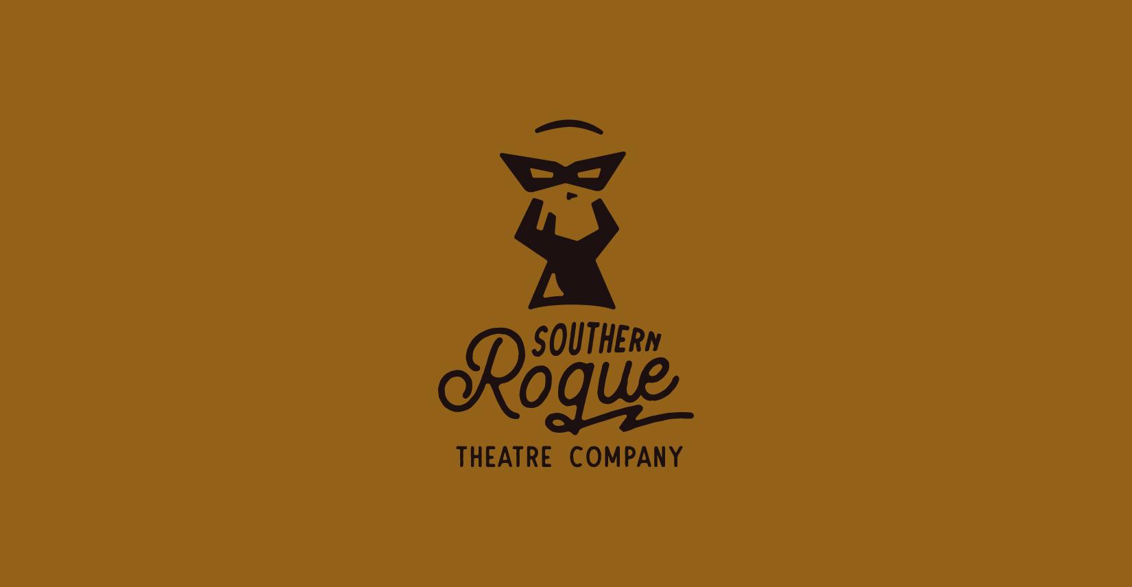 SouthernRogue_Logo_v2-refined_logo-3.jpg