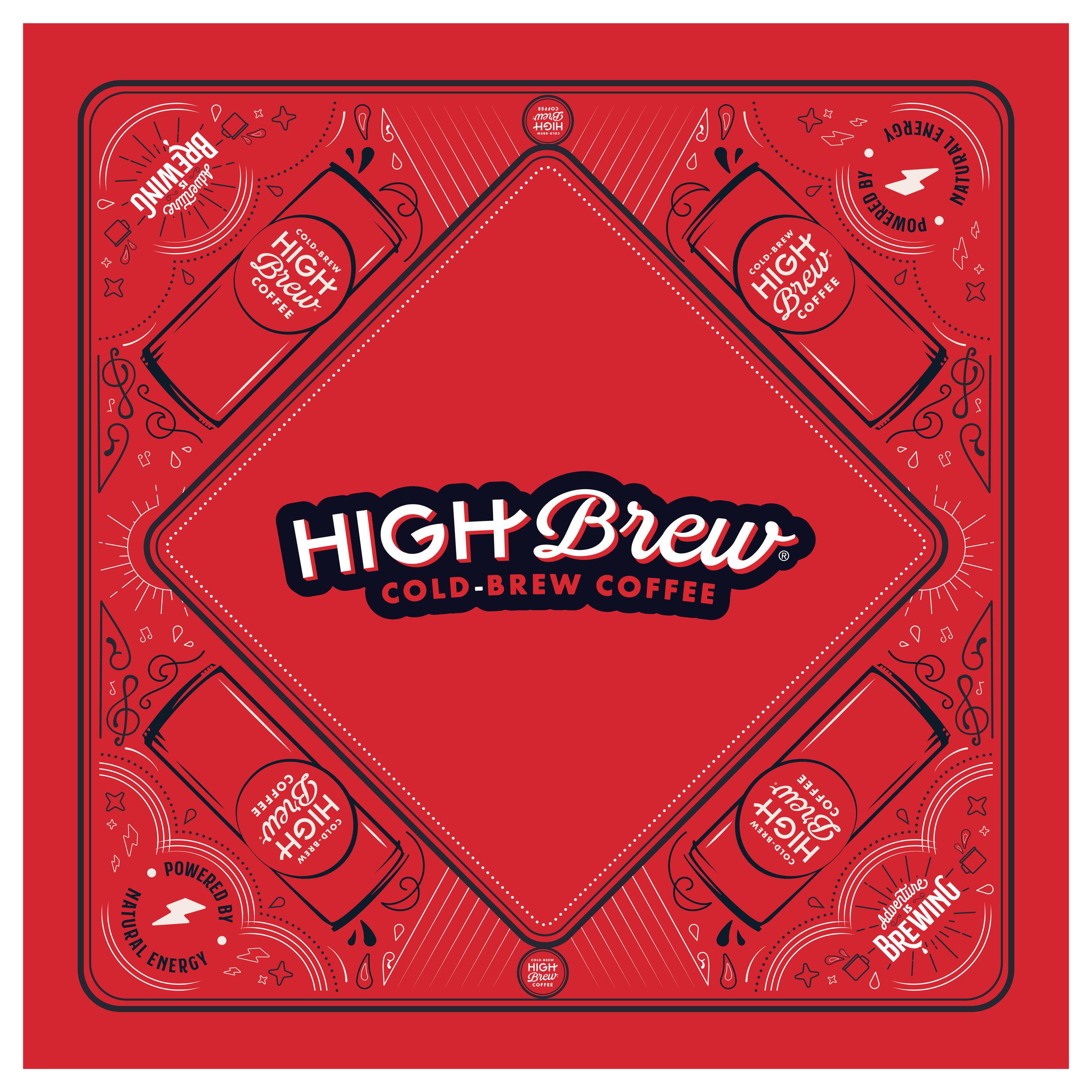 HighBrew_Bandana_R1_v1_2.jpg