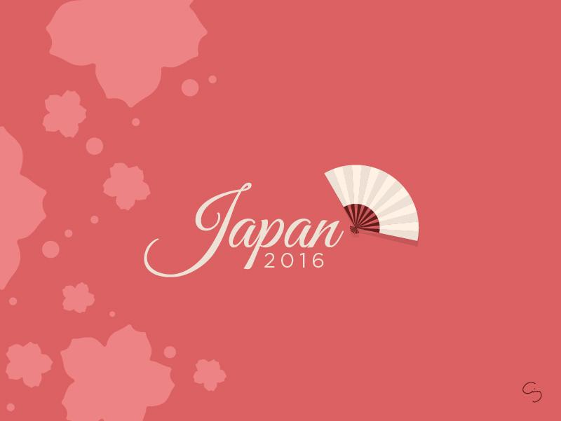 Japan_Cute_1-japan.jpg