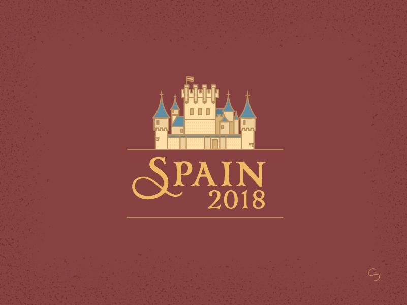 Dribbble_Spain_spain.jpg