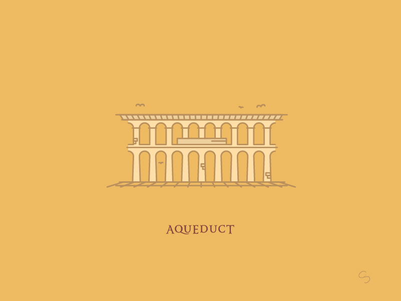 Dribbble_Spain_aqueduct.jpg