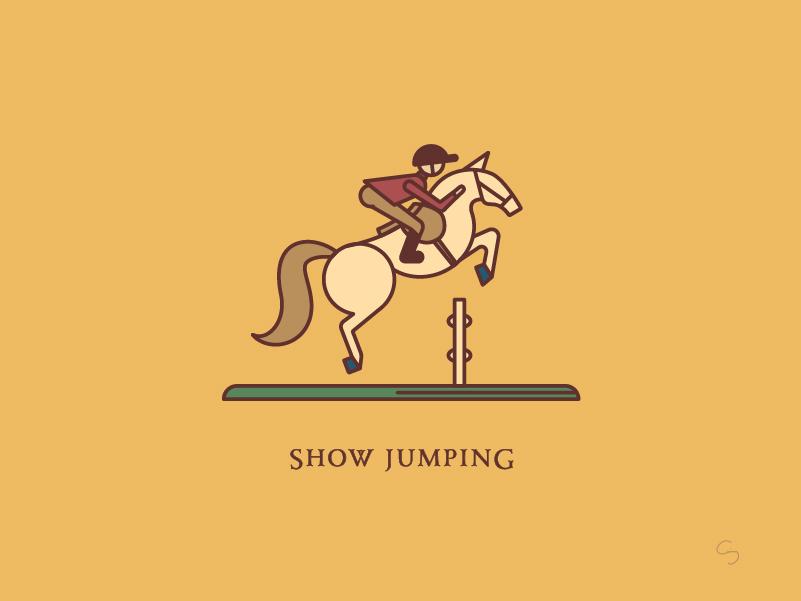 Dribbble_Spain_horse.jpg