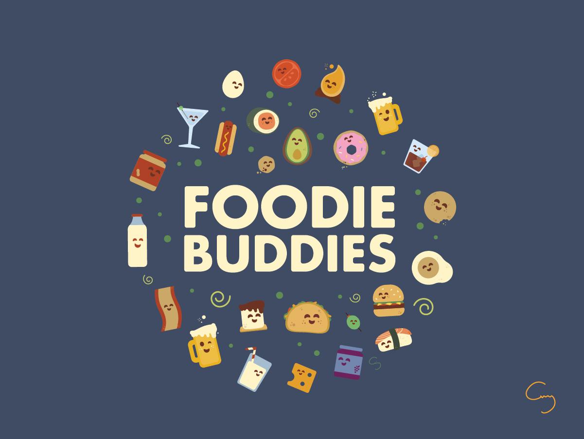FoodieBuddies_potluck.jpg