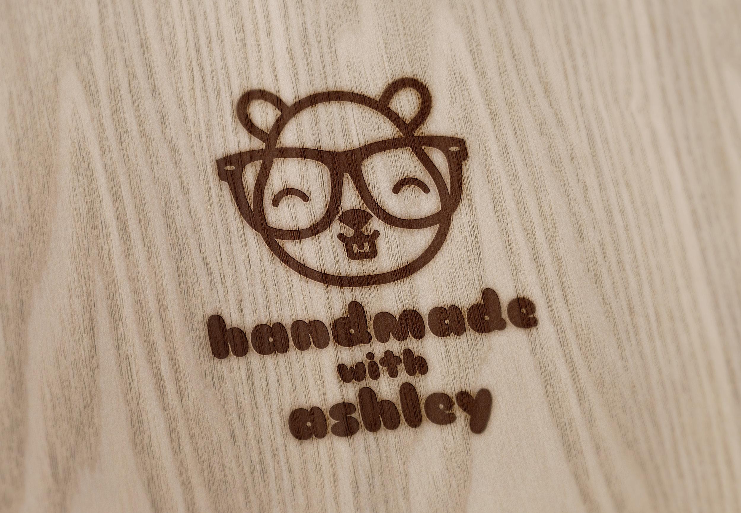 HandmadeWithAshley_LOGO_MOCKUP_v1.jpg
