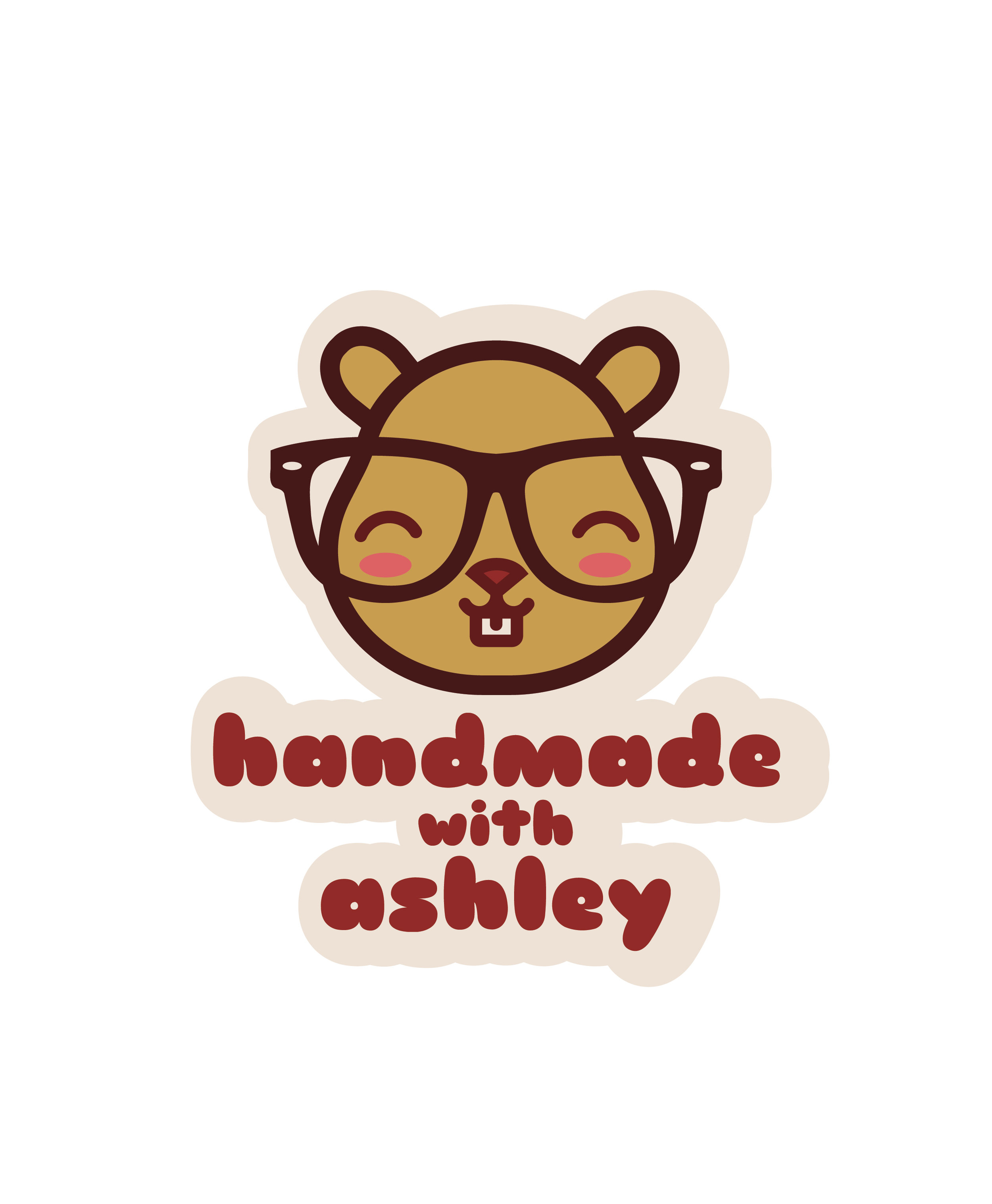 HandmadeWithAshley_LOGO_v1-10.jpg