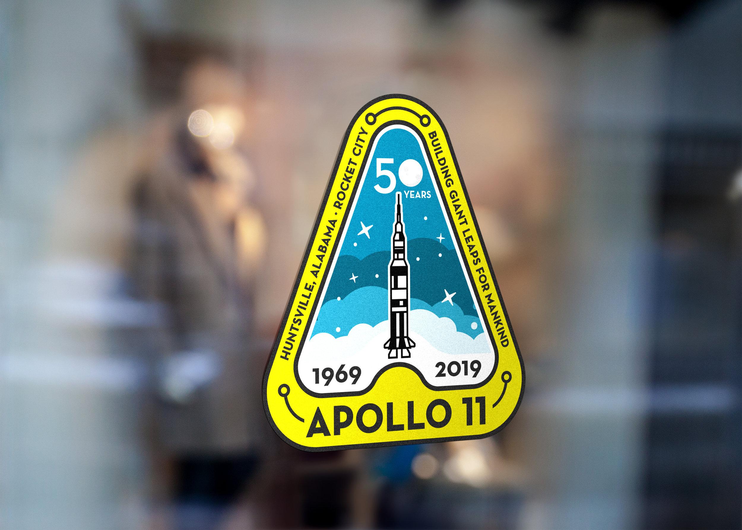 APOLLO50_LOGO_STICKER_v1-2.jpg
