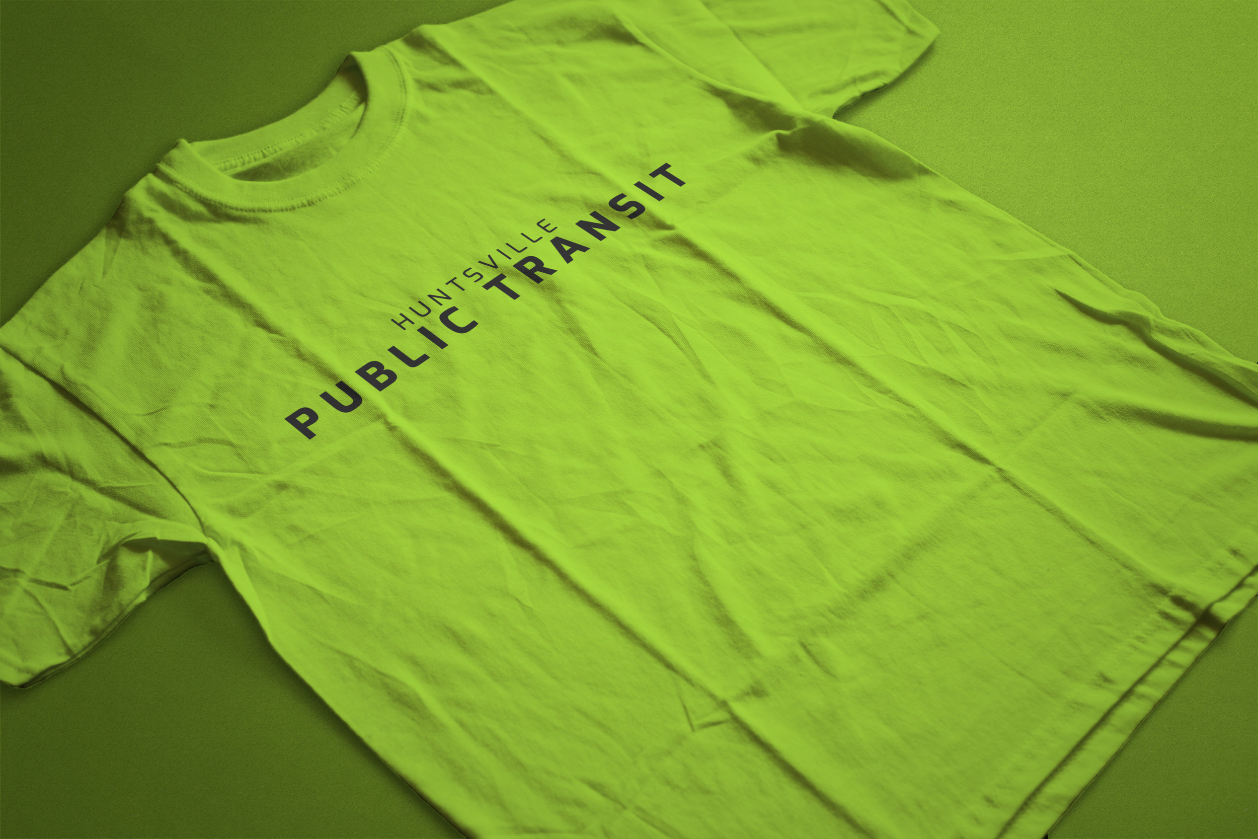 CityofHSV_PublicTransit_Rebrand_CONCEPT1_Shuttleshirt_R1-v1.jpg