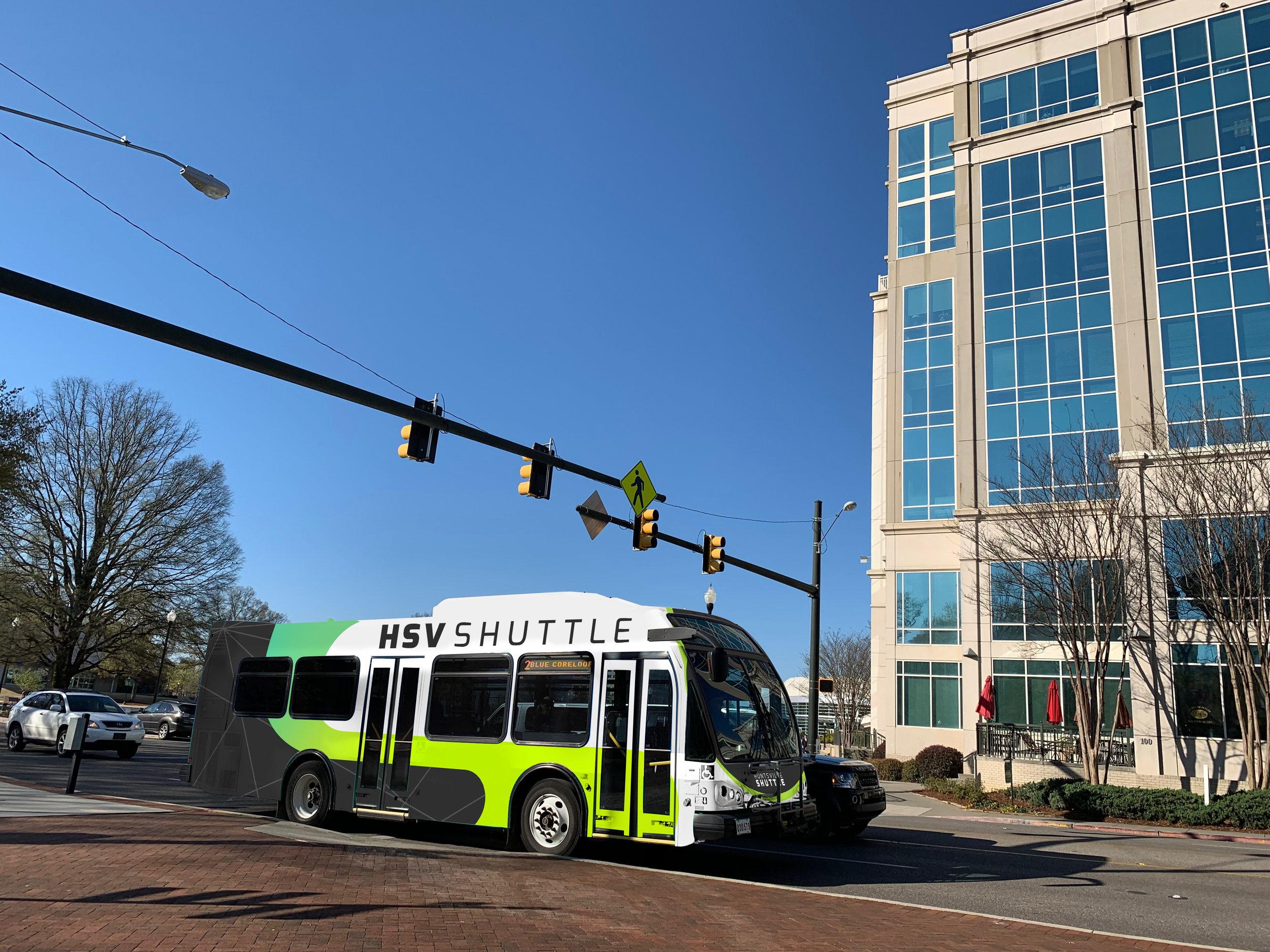 CityofHSV_PublicTransit_Rebrand_CONCEPT1_Shuttle_R1-v4-mockup.jpg