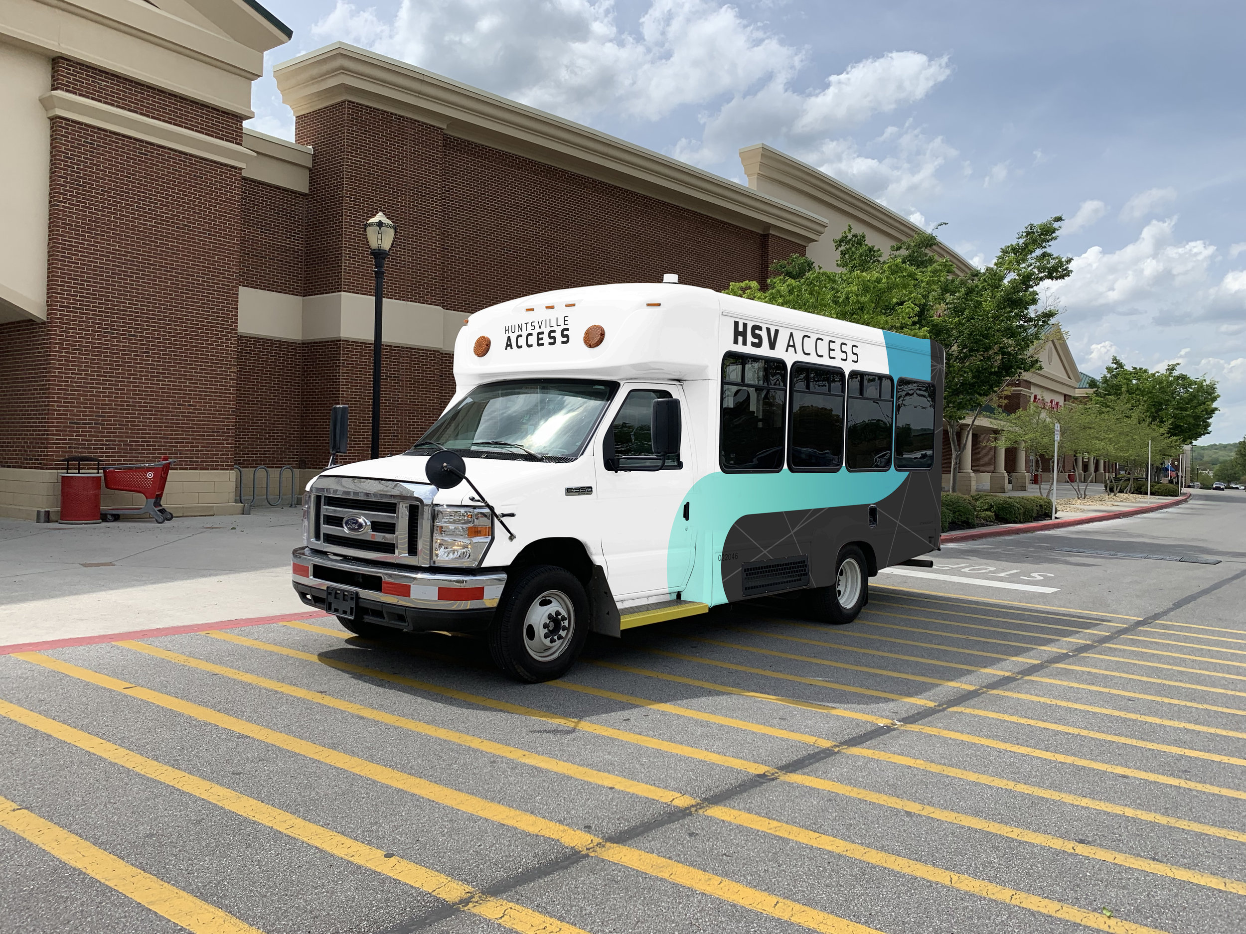 CityofHSV_PublicTransit_Rebrand_CONCEPT1_HuntsvilleAccess_R1-v4-mockup.jpg