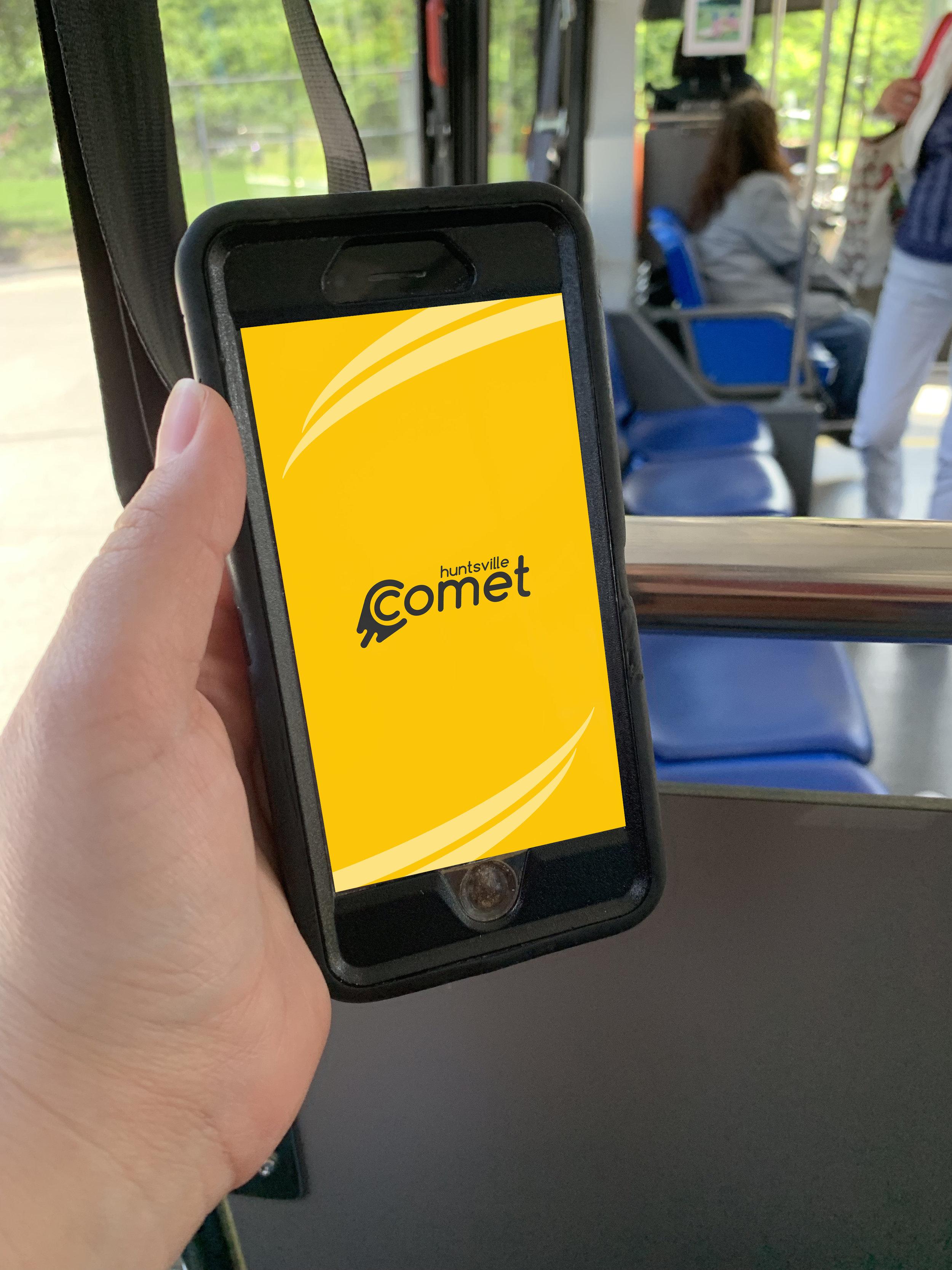 CityofHSV_PublicTransit_Rebrand_CONCEPT3_Comet_App_R1-v1-mockup-2.jpg
