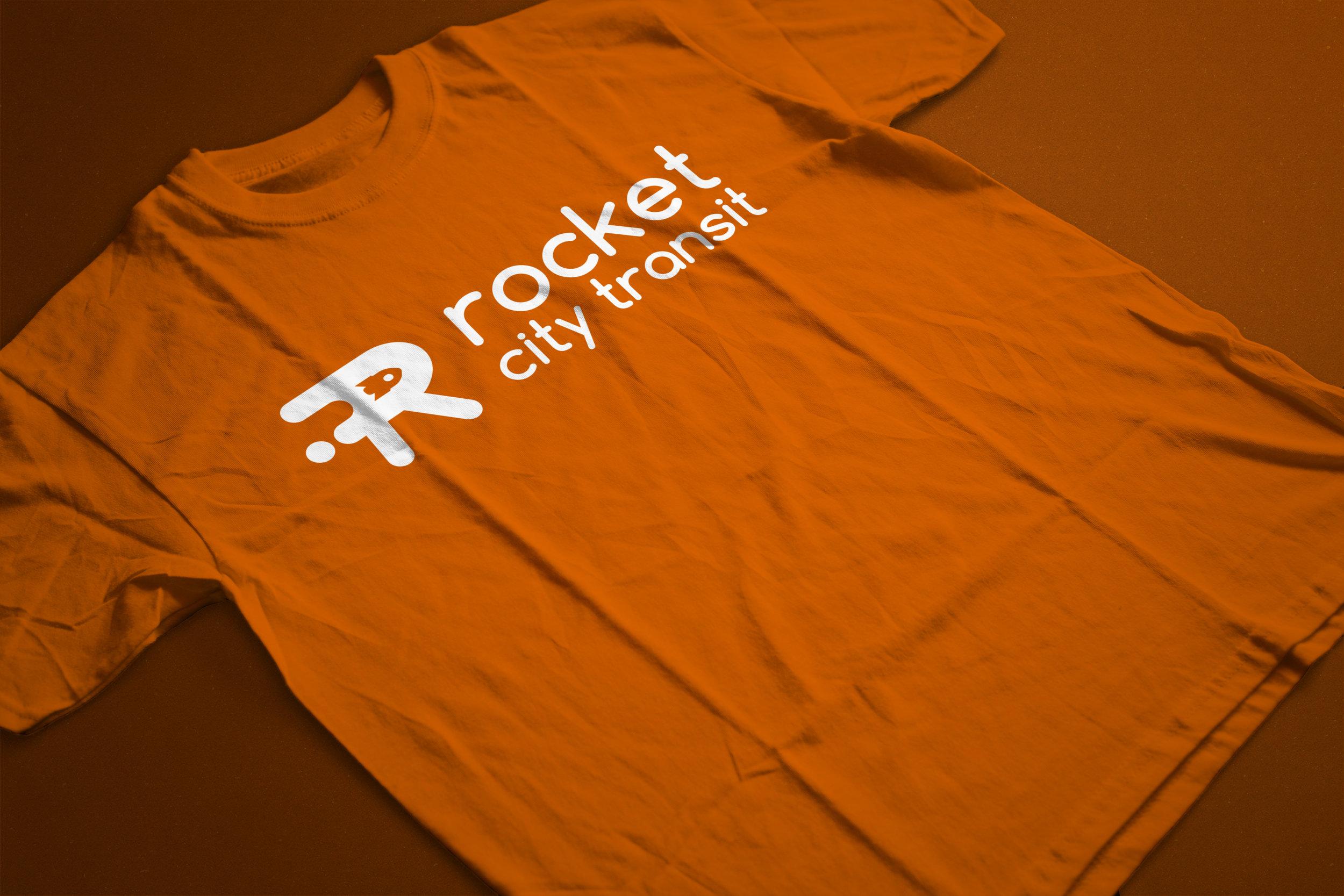 CityofHSV_PublicTransit_Rebrand_CONCEPT3_RCT_shirt_R1-v1.jpg