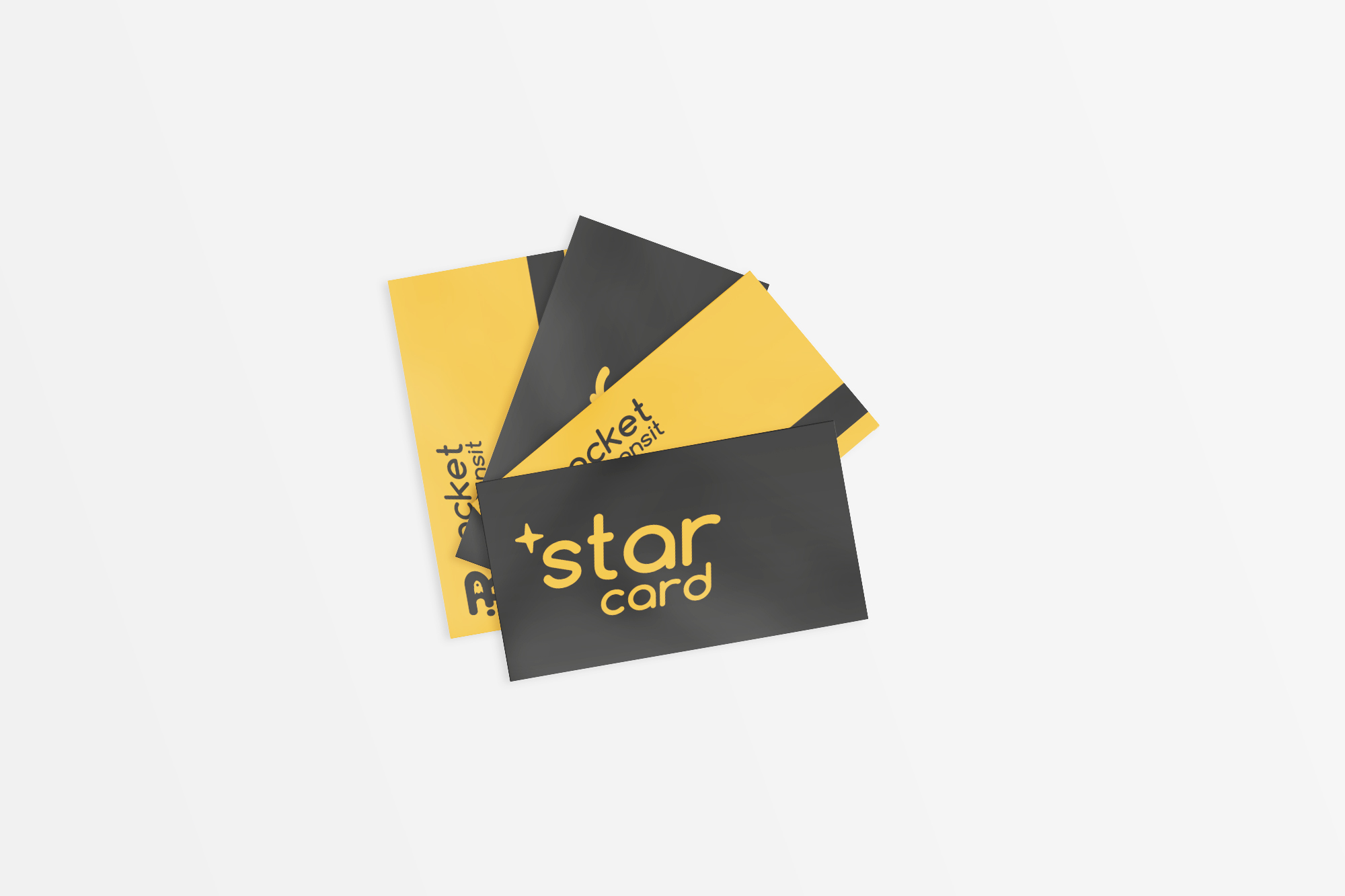 CityofHSV_PublicTransit_Rebrand_CONCEPT3_StarCard_R1-v1-mockup.jpg