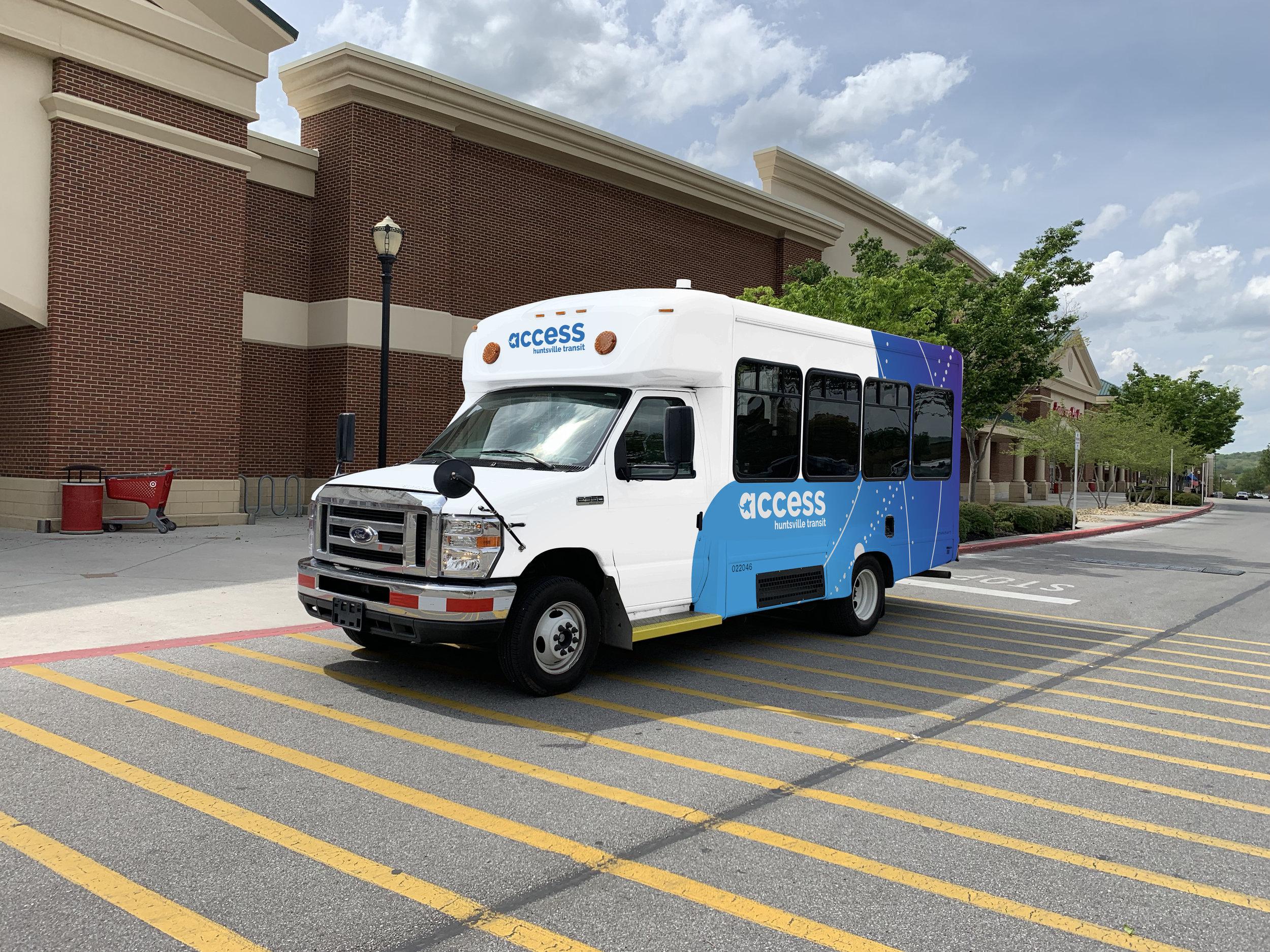 CityofHSV_PublicTransit_Rebrand_CONCEPT4_HuntsvilleAccess_R4-v1-mockup.jpg
