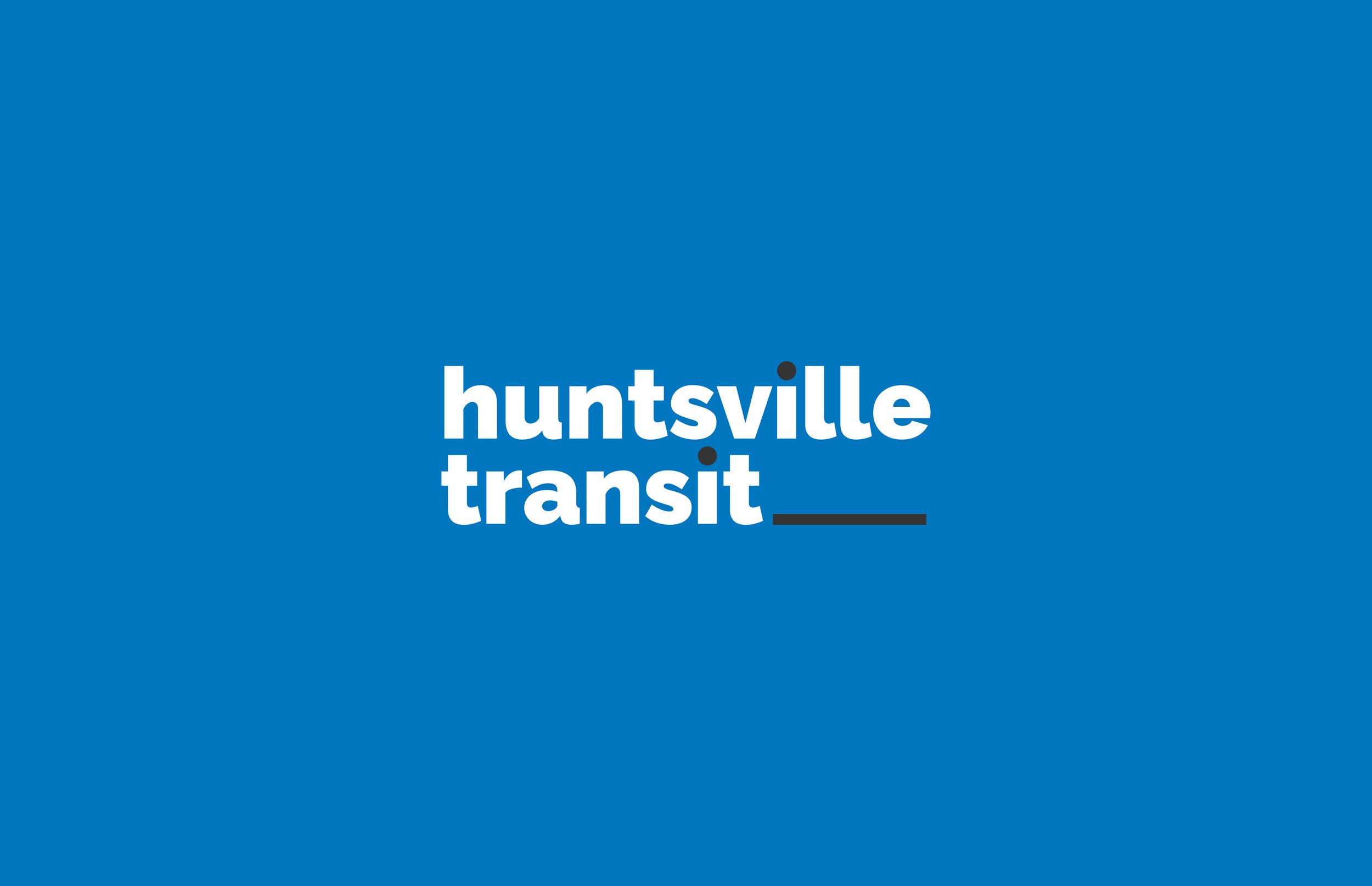 CityofHSV_PublicTransit_Rebrand_CONCEPT4_HT_logo_R4-v1-01.jpg