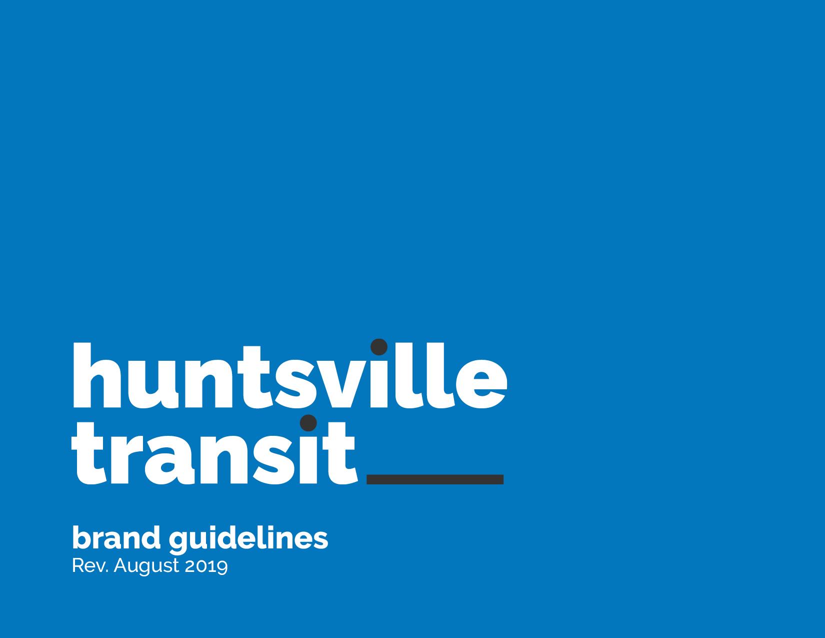 HuntsvilleTransit_StyleGuide_082019_R1-v1.jpg