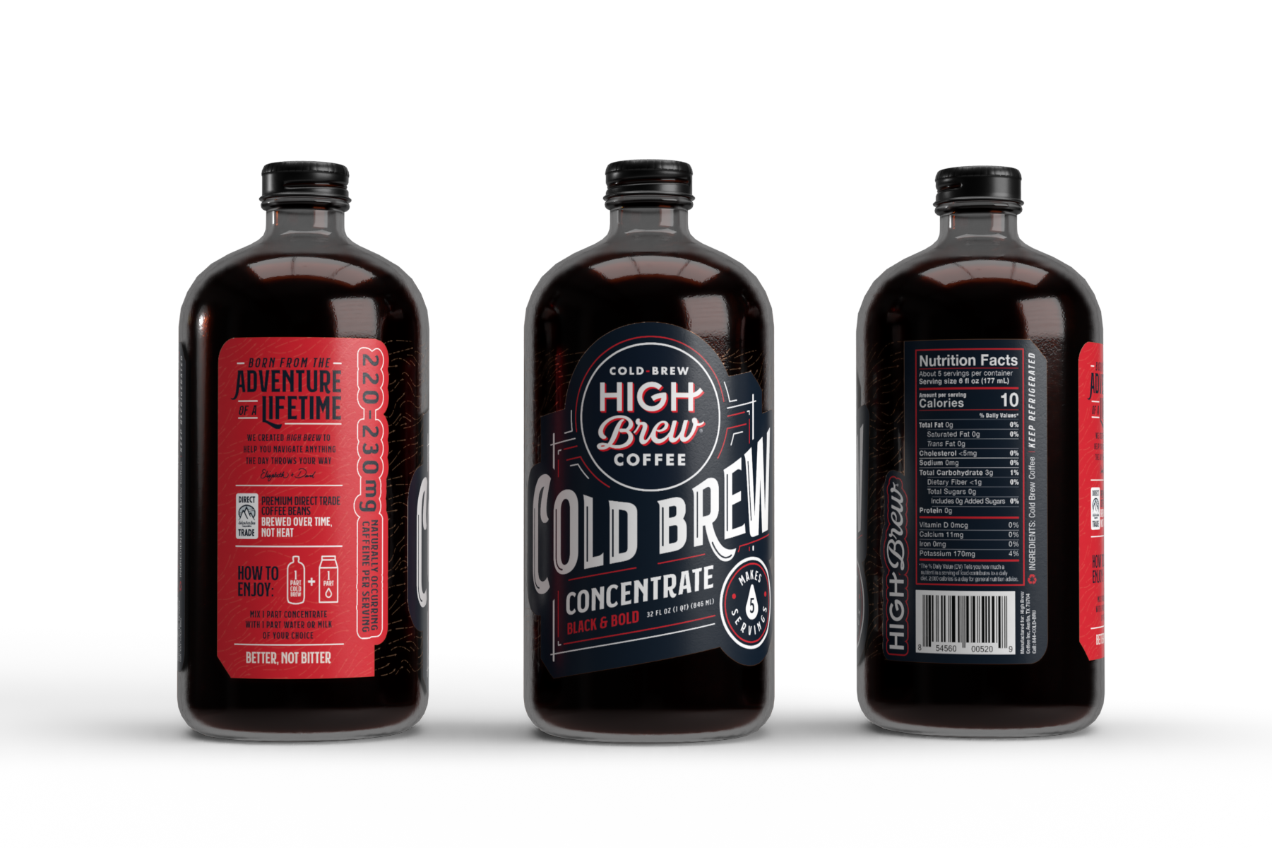 HighBrew_GlassLabel_3D_Round17_v1-Current View-1801x1200.png