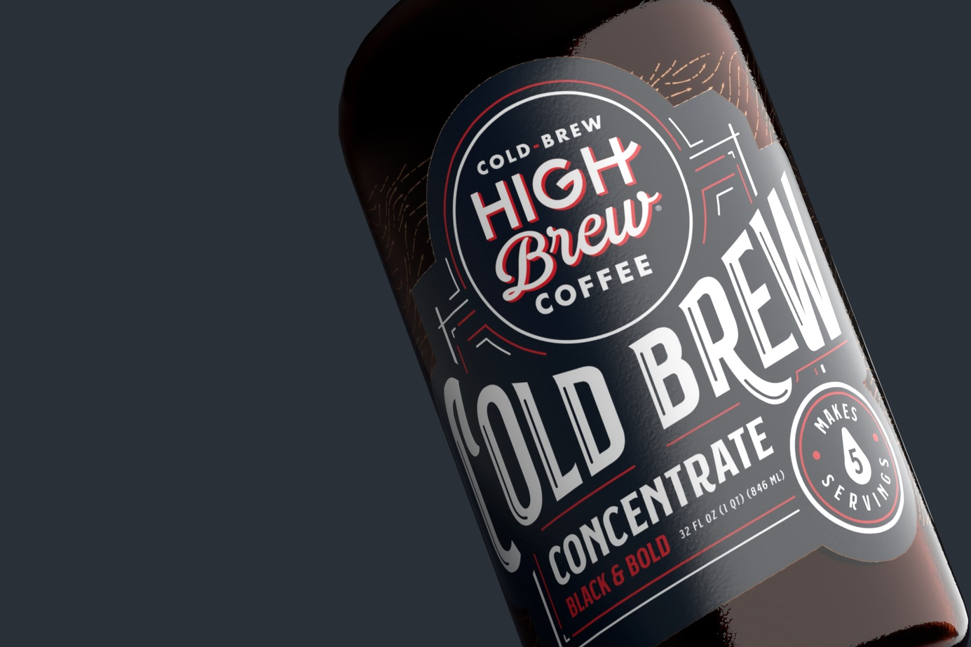 HighBrew_GlassLabel_3D_Round17_v3-Current+View.jpg