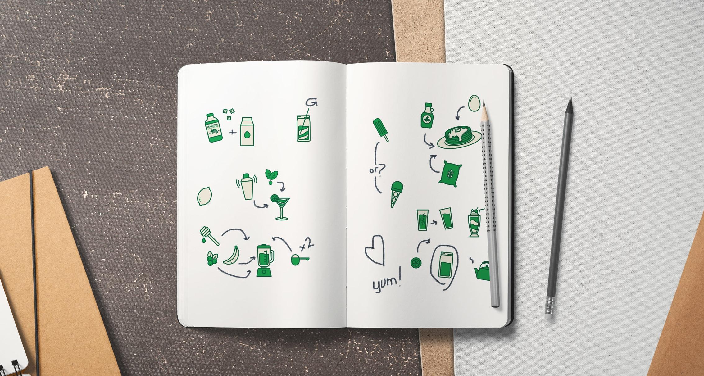 11-branding-scene.jpg
