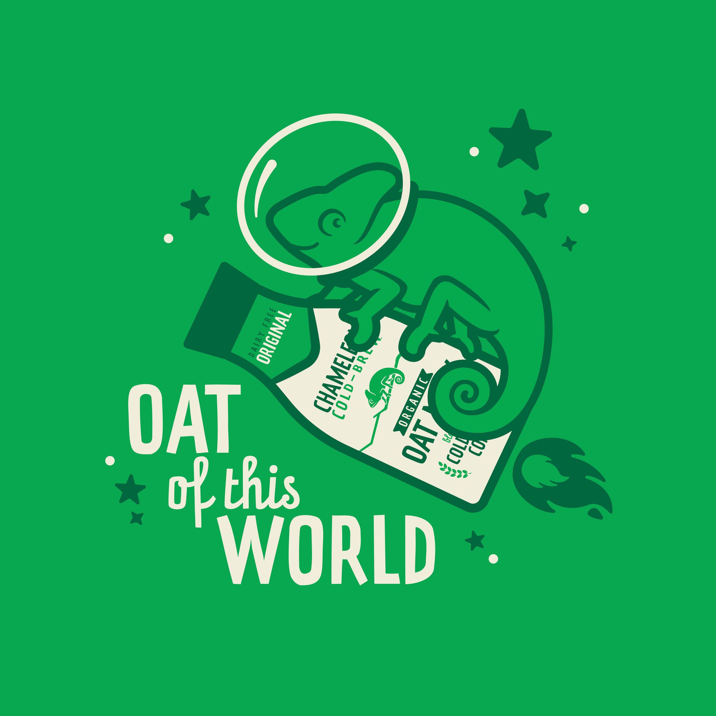 Chameleon_OatMilk_R4-v1_oat-of-this-world.jpg