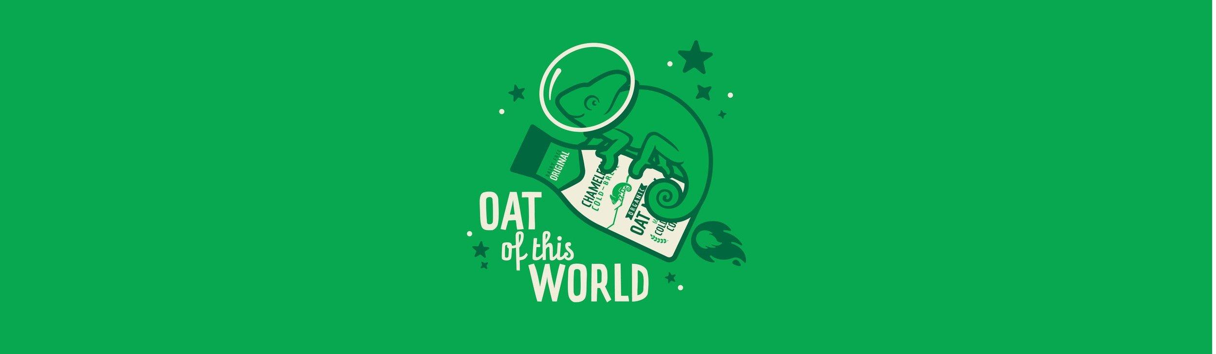 Chameleon_OatMilk_R4-v1_banner-oat-of-this-world.jpg