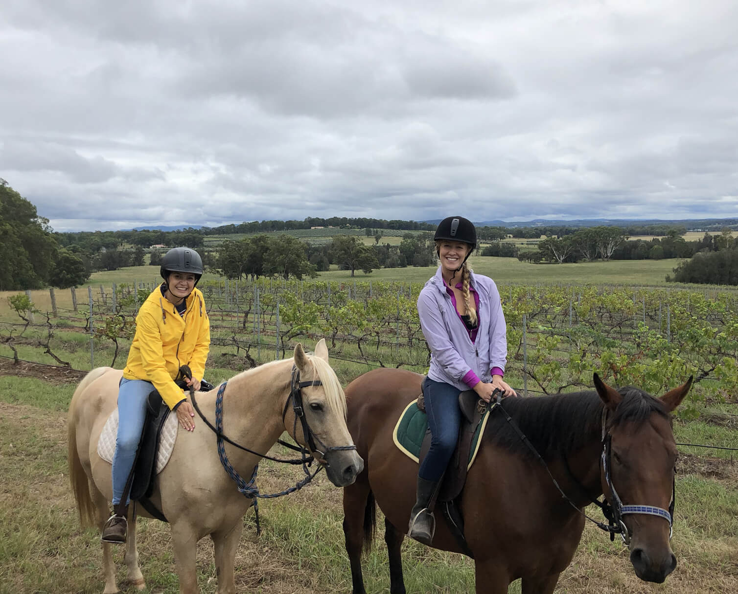 Hunter-Valley-Corporate-Activity-Horse-Riding.jpg