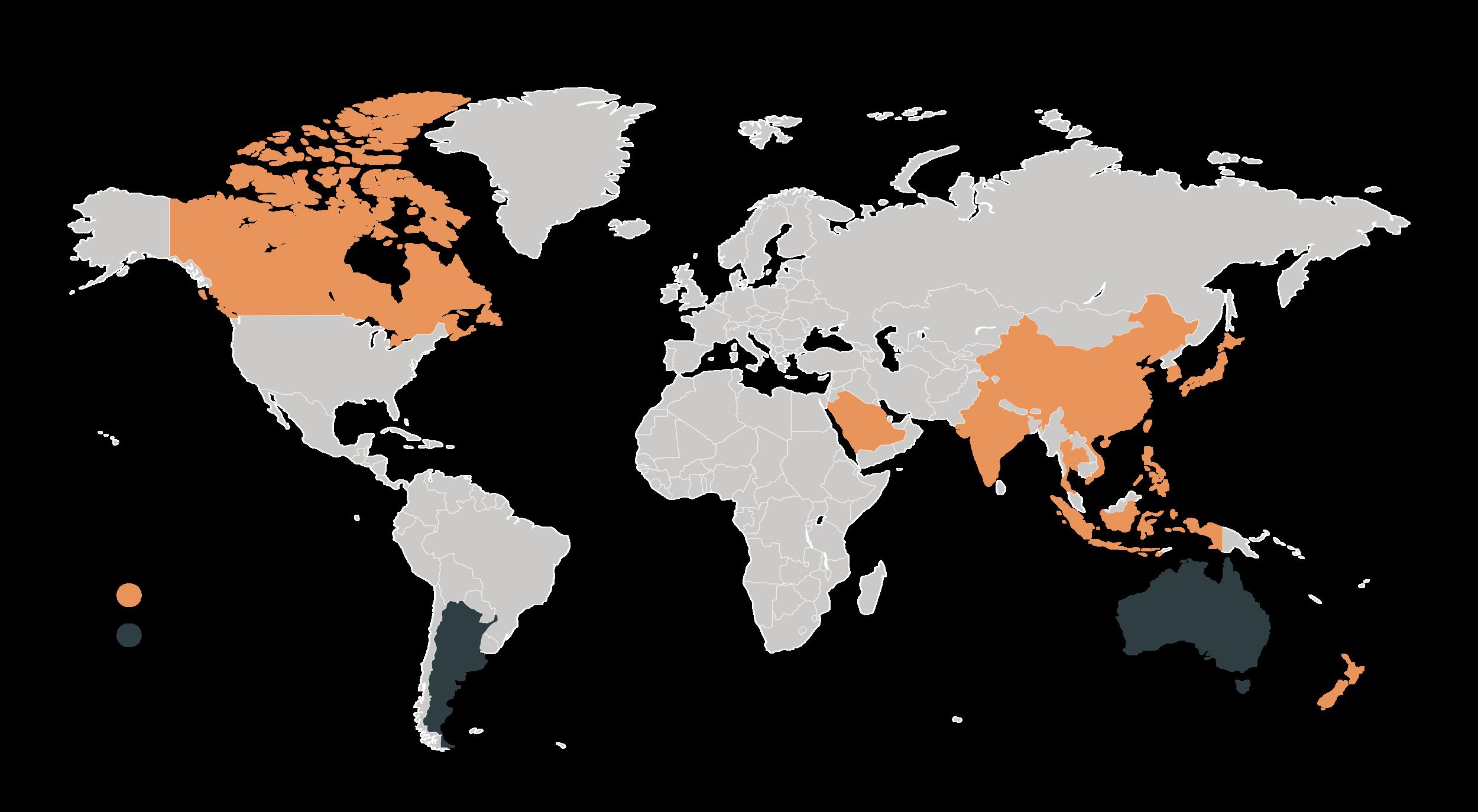algona map.png