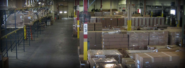 psp-warehouse.jpg