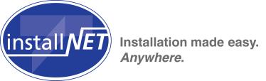 InstallNET_logo (1).png