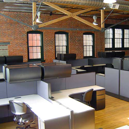 office-furniture-01.jpg