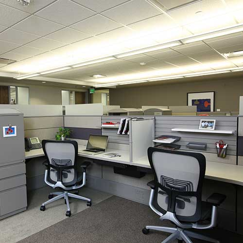 office-furniture-04.jpg