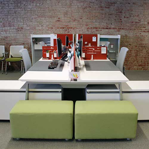 office-furniture-07.jpg