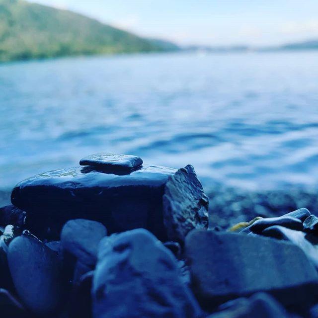 #lakelife